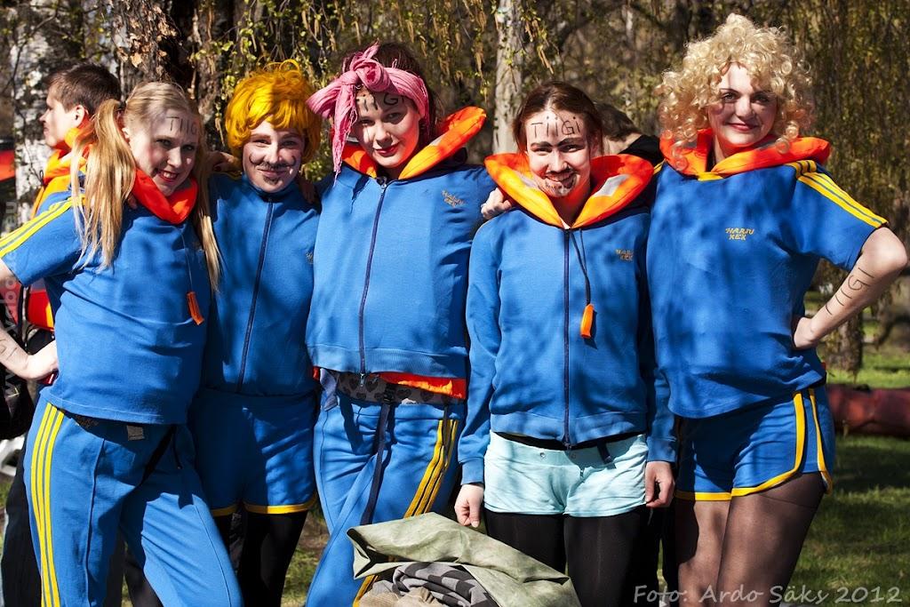 01.05.12 Tartu Kevadpäevad 2012 - Paadiralli - AS20120501TKP_V359.JPG