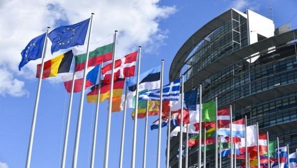 وثيقة سرية صادرة عن الدائرة القانونية للمجلس الأوروبي تؤكد وجوب فحص قرارات المجلس الأوروبي من طرف المحكمة الأوروبية
