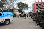 Forças de Segurança Fazem Simulação de Conflito na Estação de Deodoro para as Olímpiadas 00373.jpg