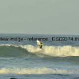_DSC9374.thumb.jpg