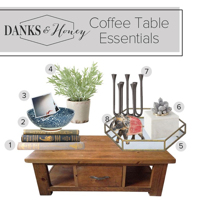 Danks-&-Honey-Coffee-Table-Essentials