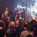 Acid%2BDrinkers%2Brzeszow%2B%2B%252840%2529 Acid Drinkers koncert w Rzeszowie 16.11.2013