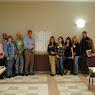 Veterans Dinner Volunteer Meeting