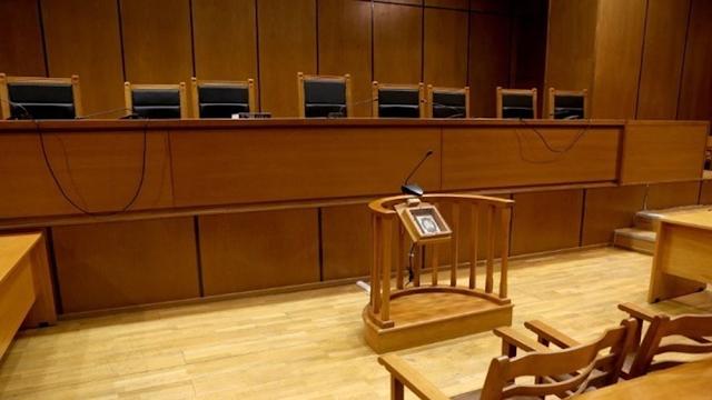 Δεν θα καταθέτουν πλέον οι ψυχολόγοι ως μάρτυρες σε δίκη
