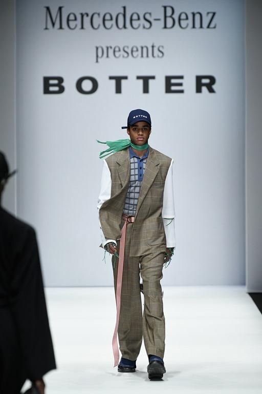 [MB+presents+BOTTER_Look+20%5B4%5D]