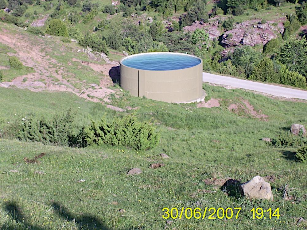 Taga 2007 - PIC_0075.JPG