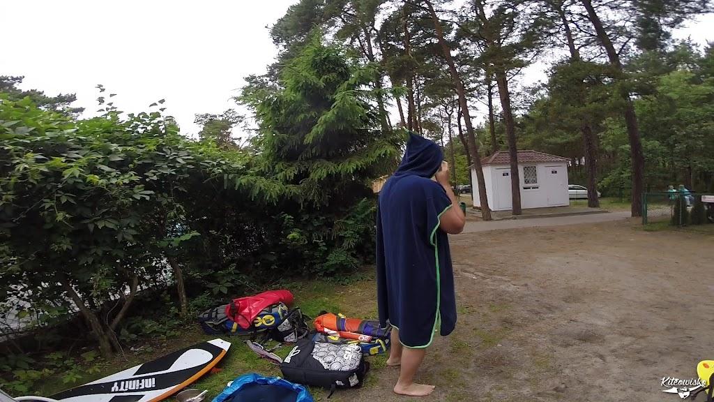 vlcsnap-2015-06-24-21h00m56s4