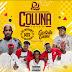 Dj Glauco Relíquias ft. Os Motores & Godzila Do Game - Coluna [2019 DOWNLOAD]