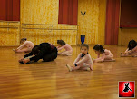 ritmo_latino_linares_ballet_children_12.jpg