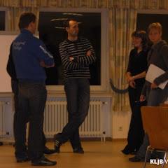 Generalversammlung 2009 - CIMG0008-kl.JPG