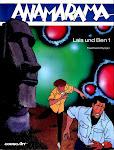 Lais_und_Ben_01_-_Anamarama_(Carlsen_1990).jpg
