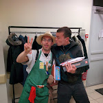 Agricola2015-LesTablesdOlonne_099.jpg