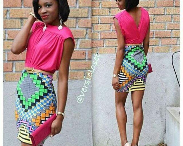 african prints new ankara styles 2017