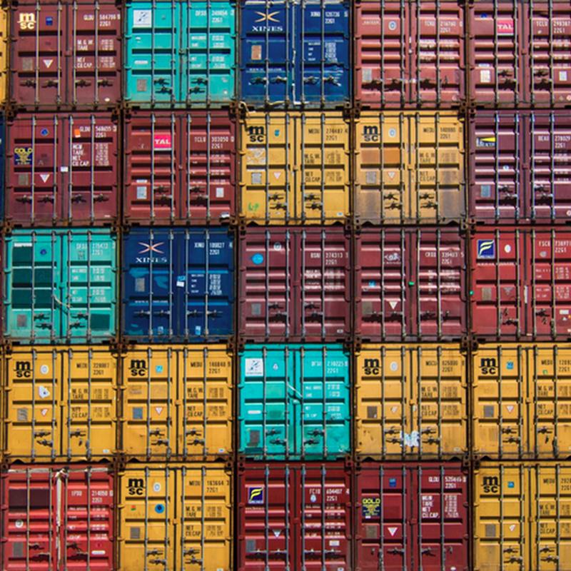 8 cursos gratuitos para aprender Docker en Udemy