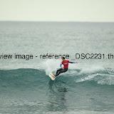 _DSC2231.thumb.jpg
