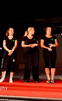 Han Balk Agios Theater Middag 2012-20120630-085.jpg