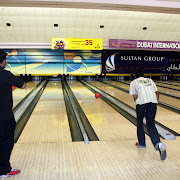 Midsummer Bowling Feasta 2010 203.JPG