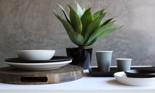 homestyling inspiration aloe vera. Black Bedroom Furniture Sets. Home Design Ideas