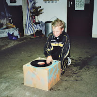 pim DJ.jpg