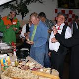 Kapelfeest 2009 - DSC03217.JPG