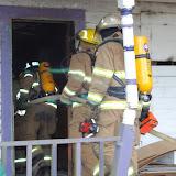 Fire Training 7.jpg