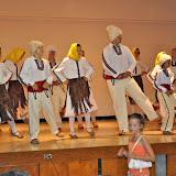 SerbFest 2011