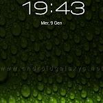 Screenshot_2013-01-09-19-43-20.jpg