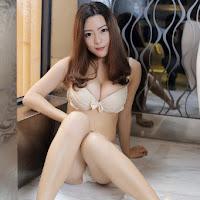 [XiuRen] 2014.03.11 No.109 卓琳妹妹_jolin [63P] 0031.jpg