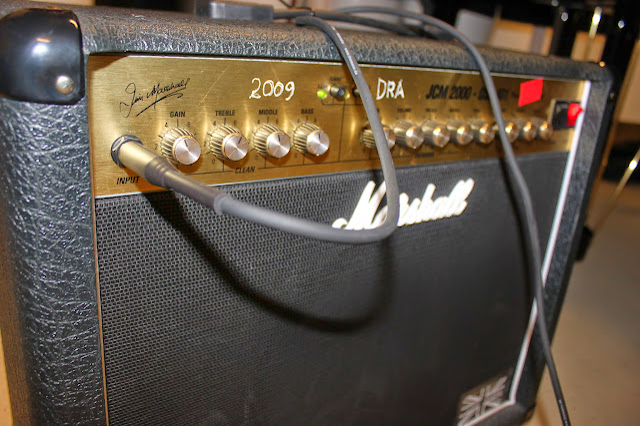 Guitarkursus 28/11 2014 - IMG_7427.JPG