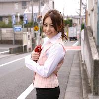 [DGC] No.668 - Mika Inagaki 稲垣実花 (110p) 25.jpg