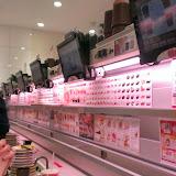 2014 Japan - Dag 3 - marjolein-2014-04-01%2B20.53.12-0004.jpg