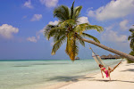 medhufushi_Beach.jpg