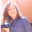 Milagros Dominici's profile photo