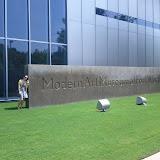 Dallas Fort Worth vacation - IMG_20110611_113726.jpg