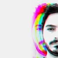 Volkan Şahin kullanıcısının profil fotoğrafı