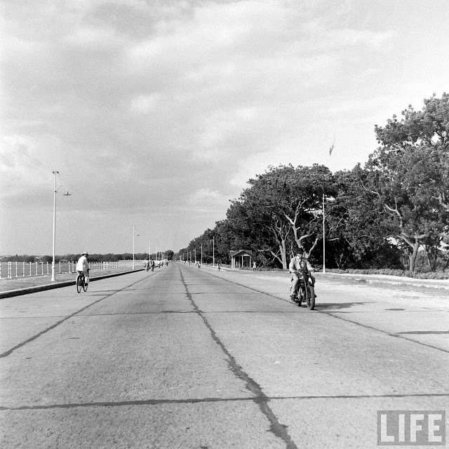 Hyderabad - Rare Pictures - HusainSagar1.jpeg