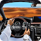 Drive LX 570 Extreme Offroad Dubai (game)
