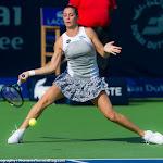 Flavia Pennetta - Dubai Duty Free Tennis Championships 2015 -DSC_2746.jpg