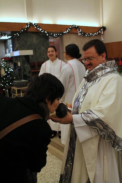 Misa de Navidad 25 - IMG_7614.JPG