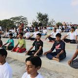 13 Dec 11 - HIMALAYA - An International Yoga Olympiad