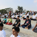 13 Dec 11 - HIMALAYA - An International Yoga Olympiad