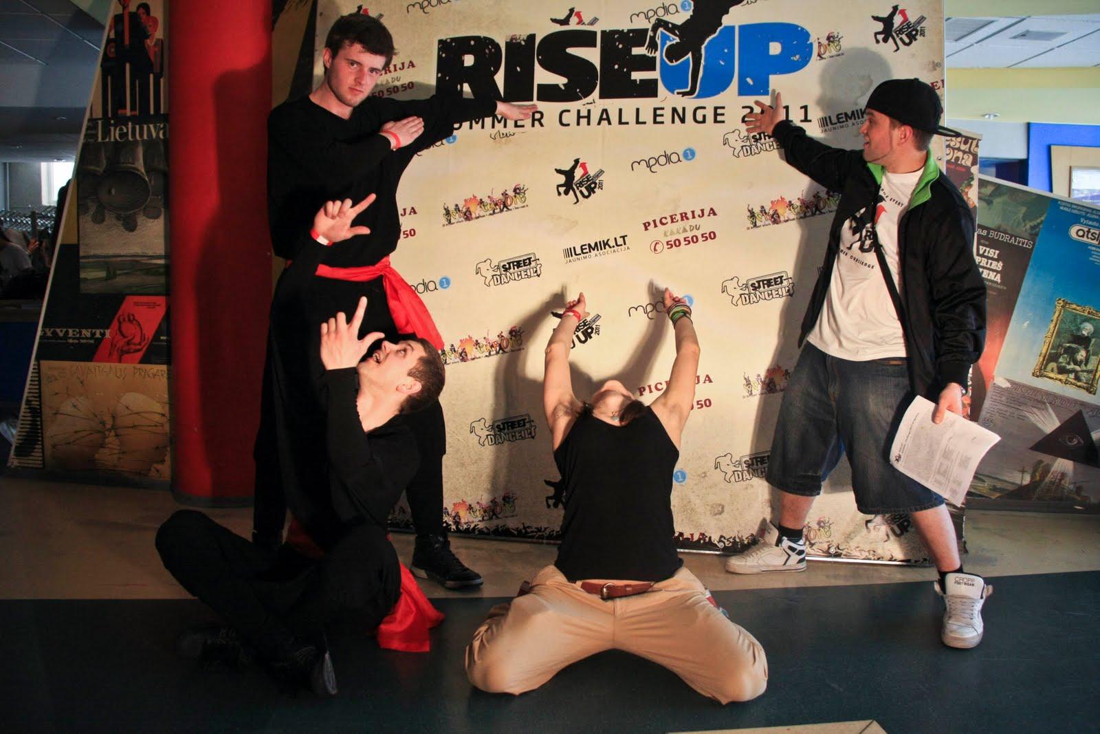 Rise Up - IMG_1011.jpg