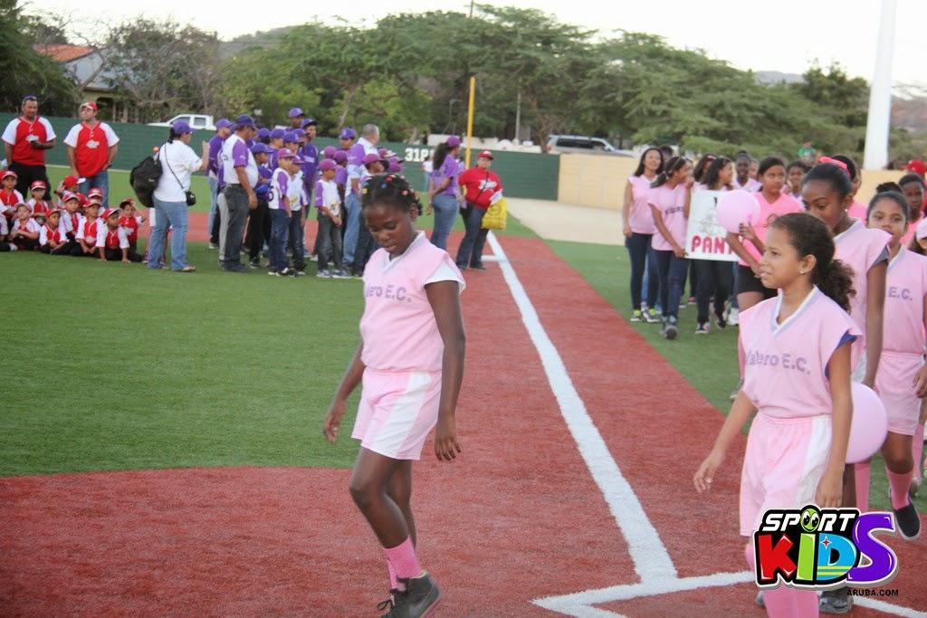 Apertura di wega nan di baseball little league - IMG_1080.JPG