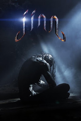 Jinn (2014) BluRay 720p HD Watch Online, Download Full Movie For Free