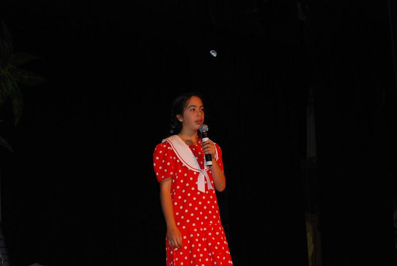 2012 StarSpangled Vaudeville Show - 2012-06-29%2B13.00.31.jpg