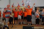 dorpsfeest 2008 142.jpg
