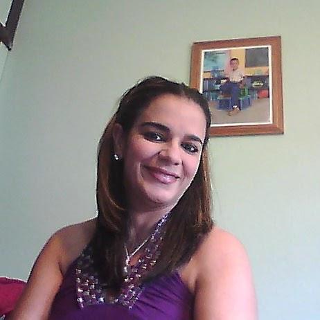 Keila Guzman