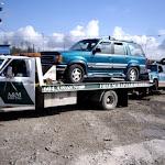 celica tow truck 016.JPG