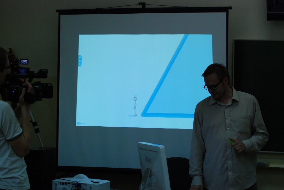 Warsztaty dla nauczycieli (1), blok 3 29-05-2012 - DSC_0048.JPG