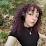 Chaia Leibowitz's profile photo